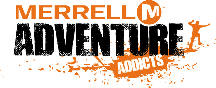 MERRELL Adventure Addicts