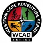 wcad_logo-150x150