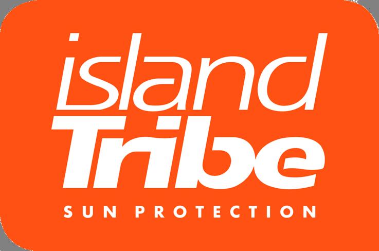Island_Tribe_Logo-1