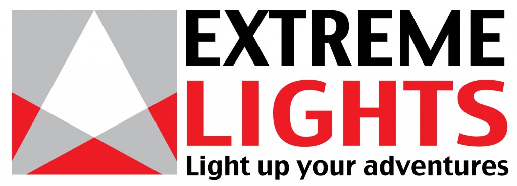 Extreme-Lights-LOGO-Wide