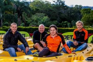 Merrell Adventure Addicts - Photo from Bruce Viaene - lower res